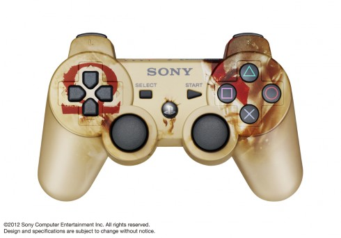 god_of_war_dualshock-1