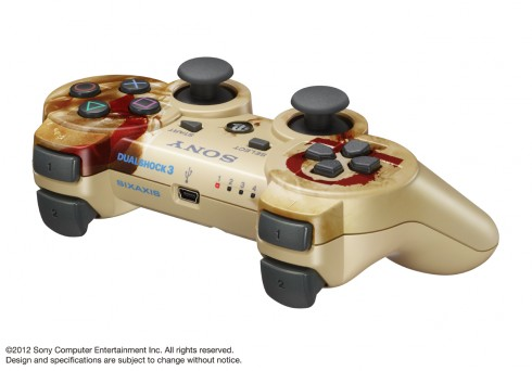 god_of_war_dualshock-2