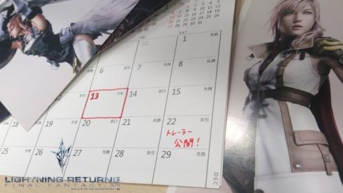 lightnings-return-final-fantasy-xiii-kalender