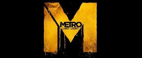 metro-last-light_m-logo