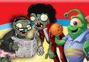 Plants vs. Zombies Adventures: EA und PopCap Games planen offenbar neuen Ableger