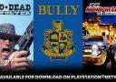 Rockstar: Veröffentlichung weiterer Titel für PS2 Classics