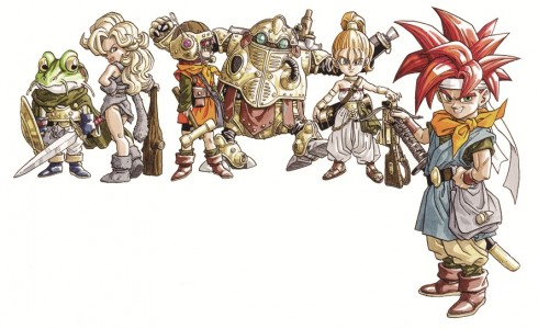 square-enix-charas