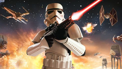 star-wars-battlefront-iii