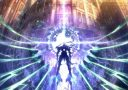 The Legend of Heroes: Sen no Kiseki – Gameplay-Scans aus der Famitsu
