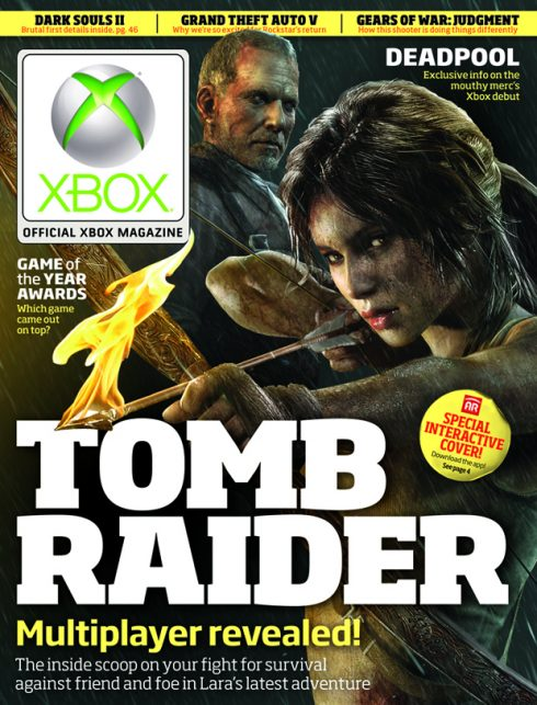 tomb-raider-oxm