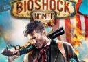 BioShock Infinite: Religiöse Inhalte wurden stark abgeändert, sagt Levine