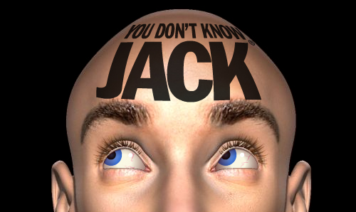 you-dont-know-jack.jpg