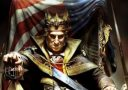 Assassin's Creed 3: Die Tyrannei von George Washington – Termine, Details und ein Video