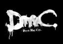 TEST: DmC Devil May Cry – Auch der neue Dante haut auf den Putz