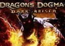 Dragon's Dogma: Dark Arisen – Necrophagous Enemies Gameplay