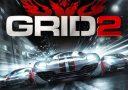 GRID 2 – Trailer und Screens zum Drift Pack