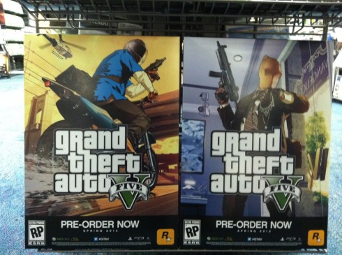 gta-5-gamestop