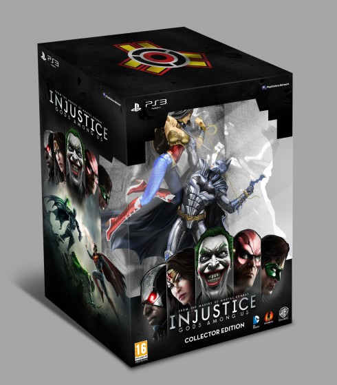 injustice_collector_ps3_packshot_3d_eng
