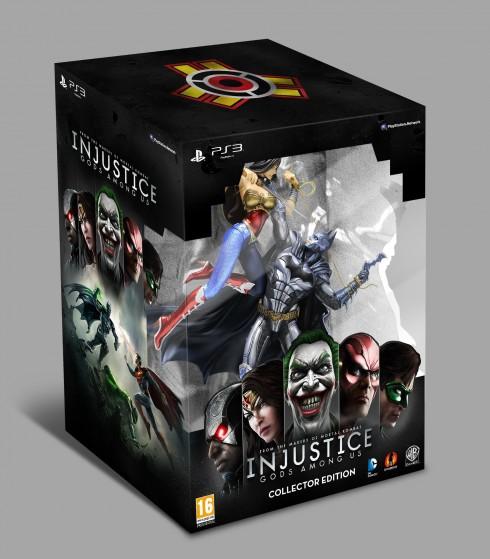 injustice_collector_ps3_packshot_3d_eng
