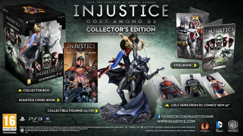injustice_ps3_collector_beauty_shot_uk
