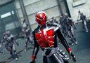 Kamen Rider: Battride War – Weiteres Bildmaterial veröffentlicht
