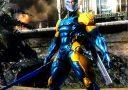 Metal Gear Rising: Revengeance – Kojima wollte ursprünglich Gray Fox als Hauptcharakter