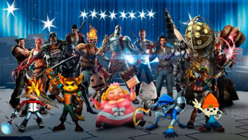 playstation-all-stars