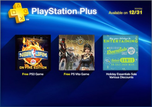 playstation-plus-us-jan-2013