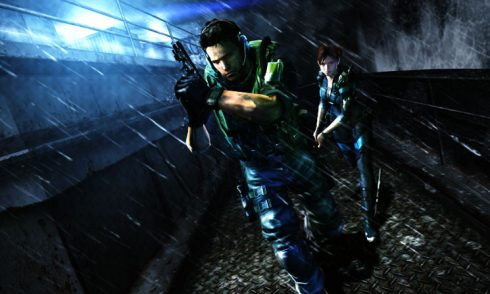 residen-evil-revelations-screen-1