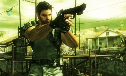 resident-evil-the-mercenaries