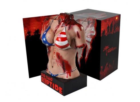 zombie-bait