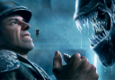 Aliens: The Creative Assemblys Projekt basiert offenbar auf dem Kinofilm