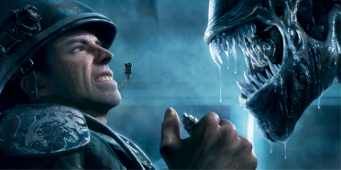 aliens-colonial-marines-test
