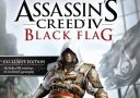 Assassin's Creed 4: Black Flag:  Weitere Screenshots und Artworks zeigen das Piratenleben