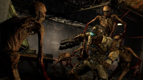 dead-space-3-new