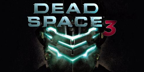 dead-space-3-ps3-test