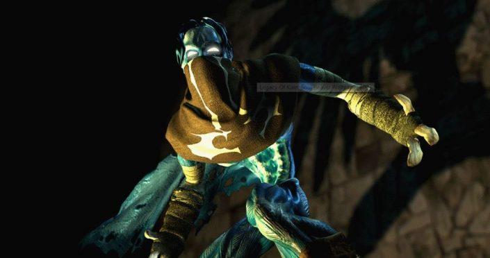 Legacy of Kain – Soul Reaver: Ankündigung eines Remasters noch in diesem Jahr?