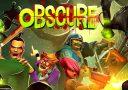Obscure: Neuer 2,5-D-Sidescroller zum Thema Teen-Horror für das PSN angekündigt