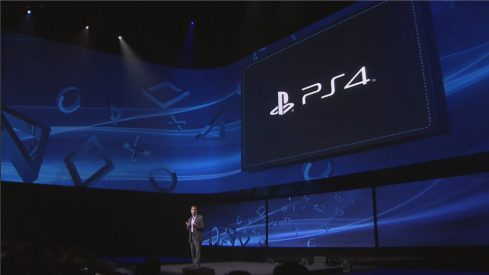 playstation-4-ps4-meeting