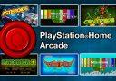 PS Vita: PlayStation Home Arcade ab dieser Woche auf Sonys Handheld