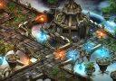 """Rainbow Skies: Neues RPG der """"Rainbow Moon""""-Macher kommt Ende 2014"""