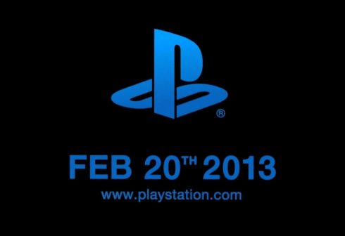 see-the-future-sony-ps4-meeting-2013