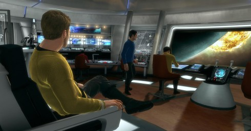 star-trek_bmuploads_2013-02-12_1391_enterprise_bridge