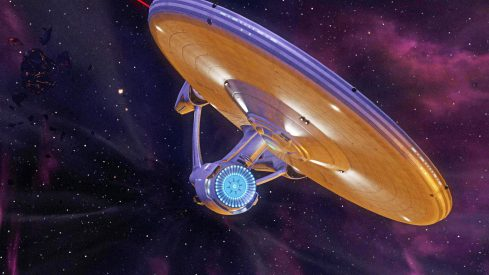 star-trek_bmuploads_2013-02-12_1392_enterprise