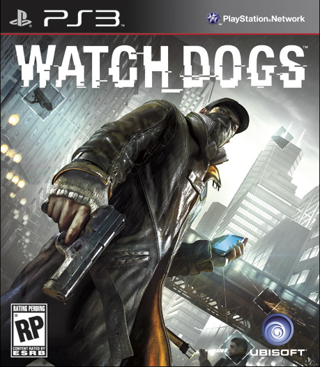 watch-dogs-box-art