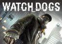 ANGESPIELT: Watch Dogs