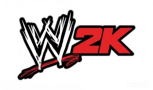 wwe2k_logo_v1-600x353