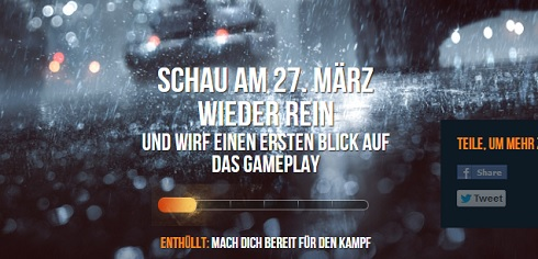 battlefield-4-27-marz