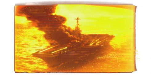 battlefield-4-amphibischer-angriff