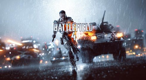 battlefield-4-artwork