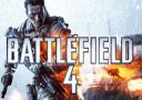 "Battlefield 4: Frisches Gameplay-Material ""Angry Sea"""