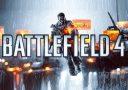 ANGESPIELT: Battlefield 4 – Doch alles beim Alten?