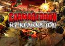 Carmageddon: Reincarnation erscheint auch für die PlayStation 4