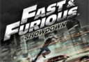 Fast & Furious: Showdown - Gameplay-Video zum Action-Racer